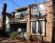 705 E Cooper Ferry Ct, Galloway Township image