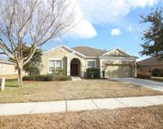 3921 Long Branch Lane, Apopka image