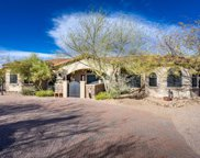 1017 S Madera Reserve, Green Valley image
