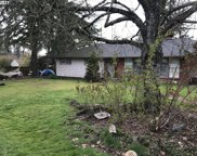 12435 SW KNOLL  DR, Tigard image