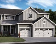 17817 41st Dr SE, Bothell image