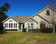 157 Stonegate Blvd. Unit 157, Murrells Inlet image