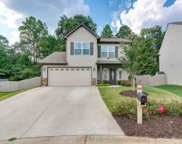628 Cromwell Drive, Spartanburg image