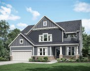 7932 Village Green  Drive, Avon image