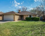 5022 Brookhollow, Sachse image