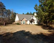 1433 County Road 425, Tenaha image