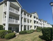1001 World Tour Blvd. Unit 305, Myrtle Beach image