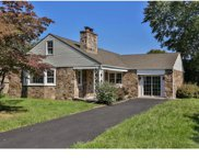 1813 Sterigere Street, Norristown image