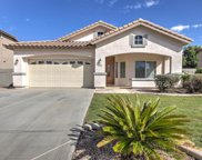 6961 S Turquoise Place, Chandler image