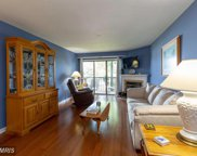 2102 CHESAPEAKE HARBOUR DRIVE E Unit #102, Annapolis image