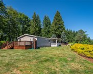 202 Ciannigan Hill Rd, Silver Creek image