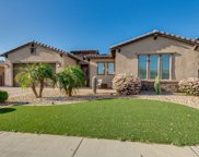 3526 E Ironside Lane, Gilbert image