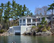 27 Umbrella Point, Wolfeboro image