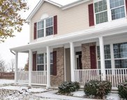 10783 Caval Cade  Court, Indianapolis image