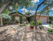 9624 E Dunnigan, Tucson image