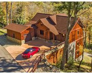 161 Mountainside Trail, Mars Hill image