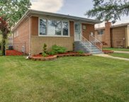 8905 South 49Th Avenue, Oak Lawn image