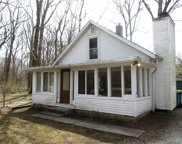 1475 75th  Street, Indianapolis image