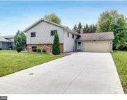 4512 149th Court, Apple Valley image