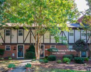 5808 Nottoway Court Unit #E, Raleigh image