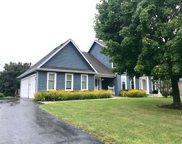 7003 Mallard Way, Cary image