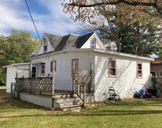 115 Pine Street, Clearbrook image