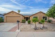 4602 N 86th Drive, Phoenix image