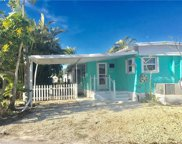 15 Emily LN, Fort Myers Beach image