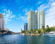 347 N New River Dr E Unit 1407, Fort Lauderdale image