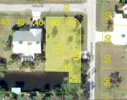 3497 Discovery Drive, Punta Gorda image
