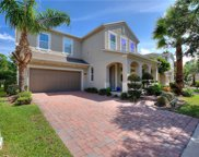 12825 Woodmere Close Drive, Windermere image