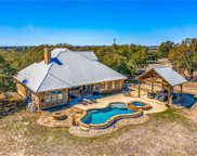 6721 Middle Creek Road, Blanco image