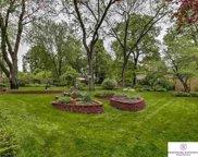 7806 Hickory Circle, Omaha image