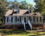 3325 Gatcombe Place, Raleigh image