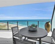 730 N Ocean Blvd Unit 1202, Pompano Beach image