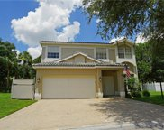 12341 Eagle Pointe CIR, Fort Myers image