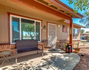 483 S Picana Circle, Apache Junction image