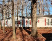 124  Sailwinds Road, Mooresville image