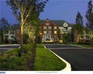 6200 Parkview Drive, Haverford image