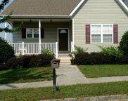 1009 Wentford Ave, Sweetwater image