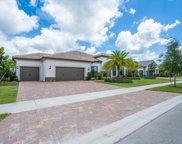 11529 Jeannine Street, Palm Beach Gardens image