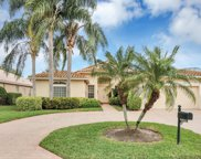 9082 Taverna Way, Boynton Beach image