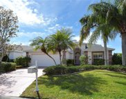 8940 Whitemarsh Avenue, Sarasota image