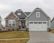 4548 Kibbey  Lane, South Lebanon image