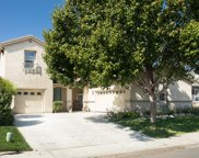 9726 Cannon Way, Live Oak image