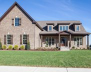 2978 Stewart Campbell Pt (301), Spring Hill image