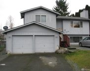 629 204th St SE, Bothell image