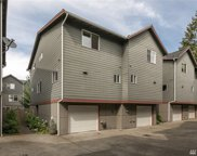 938 N 96th St, Seattle image