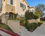 2630 Night Jasmine Drive, Simi Valley image