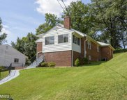 2810 PARKWAY, Cheverly image